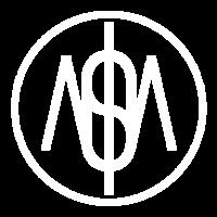 Logo Alucinosa