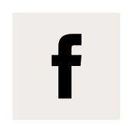 Page Facebook Alucinosa