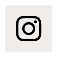 Page instagram Alucinosa