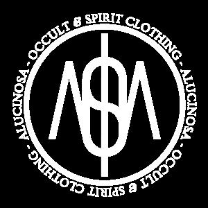 Alucinosa Occult & Spirit Clothing